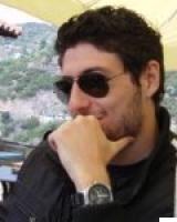 Pavlos Daoglou