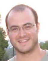 Stefanos Kapiris