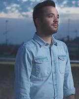 George Kostopoulos