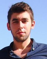 Dimitris Spathis