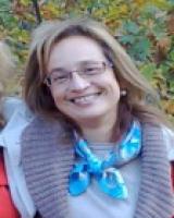 Athena Vakali