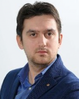 Christos Zigkolis