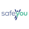 SAFEYOU+ Project Logo